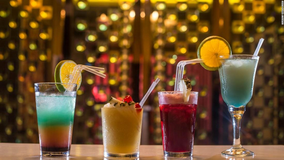 - 150304154858 wanjo foods cocktails super 169