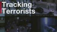 How do we track potential terrorists?