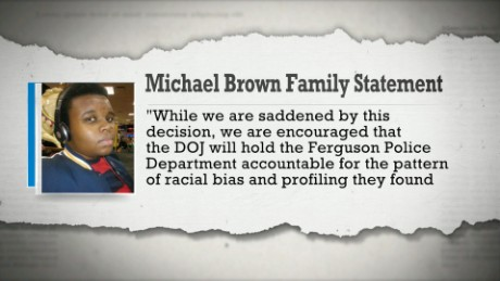 150304180721 michael brown family statement lead 03 04 large 169