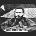 13 fidel castro 0304 RESTRICTED