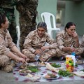 04 cnnphotos female peshmerga RESTRICTED