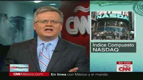exp cnnee dinero nasdaq burbuja tecnologica_00002001