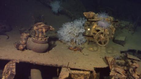 wbt pkg mann allen battleship found_00010305.jpg