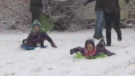 btsvo washington sled-in protest_00004512