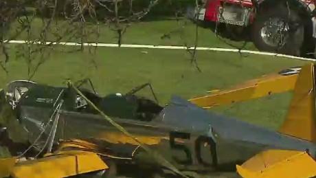 tsr harrison ford plane crash _00021426.jpg