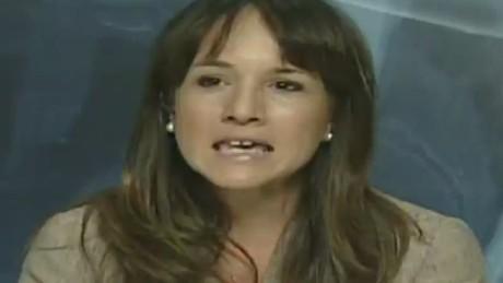 cnnee intvw maria laura quinones _00060730