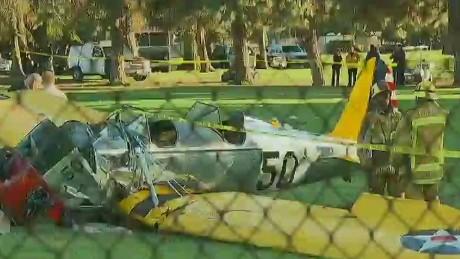 erin live lah ford plane crash site_00000928.jpg