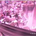 01.boston.evidence.photos.Exh 21-49