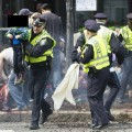 07.boston.evidence.photos.Exh 634