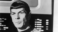 "El 'Sr. Spock' ""vive""… en billetes canadienses"
