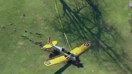 ctn intv phil crumm witness harrison ford plane crash_00001819.jpg