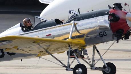 ctn bpr james lipton harrison ford plane crash_00020826.jpg
