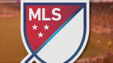 pkg riddell major league soccer season_00000201