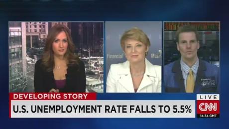 wbt us jobs report _00005817