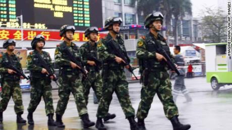 150306145224 china guangzhou knife attack large 169