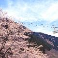 beautiful japan Kintetsu Beppu Ropeway Oita