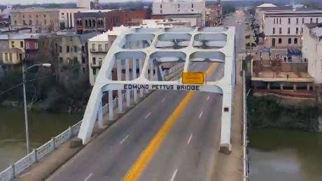 pkg young selma bridge_00002517.jpg