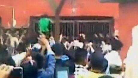 150306160043 nagaland prison attack thumb large 169