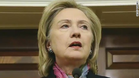 lead dnt keilar hillary clinton email white house_00010920