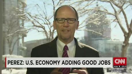 qmb thomas perez february 2015 jobs_00002706