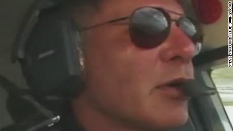 ac pkg kaye harrison ford the pilot_00024725.jpg