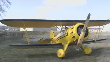 ac dnt tuchman harrison ford open cockpit plane_00000000