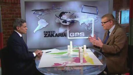 exp GPS 0308 Rosling population_00001505