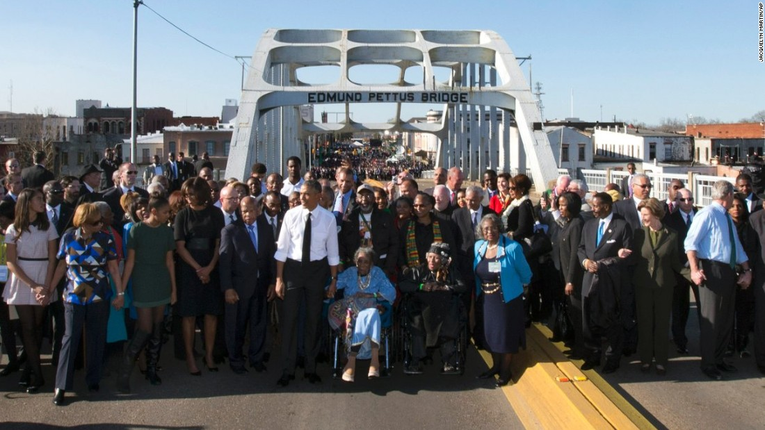 150307171441-18-selma-0307-obama-bridge-super-169.jpg