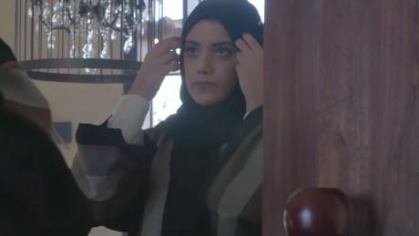 natpkg al-hosani wearing an abaya _00021603