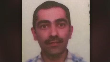dnt valencia iraqi immigrant killed_00000802