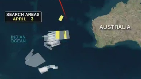 sot quest mh370 report chaos confusion_00020324