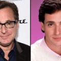 01 full house - saget - RESTRICTED