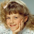 full house - Jodie Sweetin - RESTRICTED