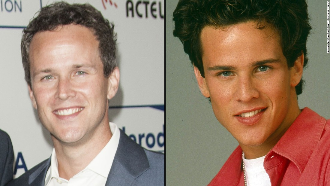 "Since playing DJ's boyfriend Steve, Scott Weinger has continued voicing Aladdin in films such as ""Aladdin and the King of Thieves."" Weinger appeared on ""Scrubs"" and ""What I Like About You""; he was also a writer on the WB series. He has worked as a writer-producer on The CW's ""90210"" as well."