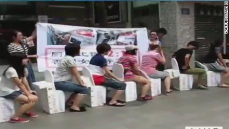lok mckenzie china women detained international women day_00004418