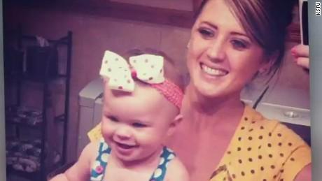 dnt ut baby survives river crash family speaks_00005616