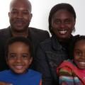 Okade Family