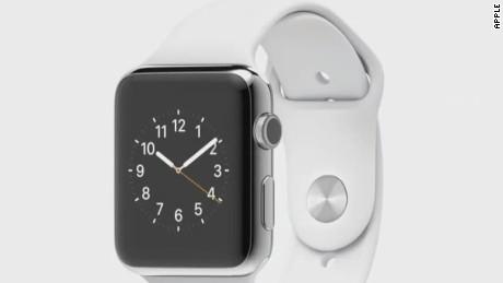 wbt intv apple watch_00001622