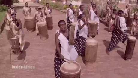 spc inside africa rwanda music dance a_00003204.jpg