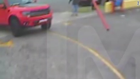lv suge knight fatal hit and run video TMZ_00004424