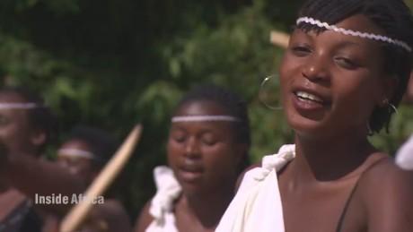 spc inside africa rwanda music dance b_00075301.jpg