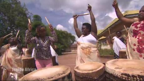 spc inside africa rwanda music dance c_00022221.jpg