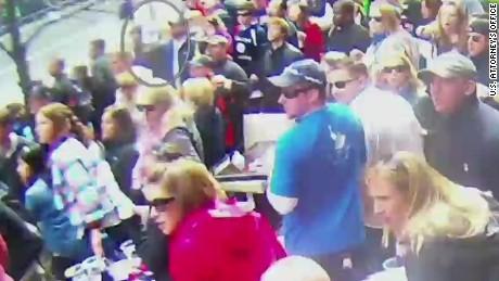 erin dnt feyerick boston marathon bombing never before seen video_00001907