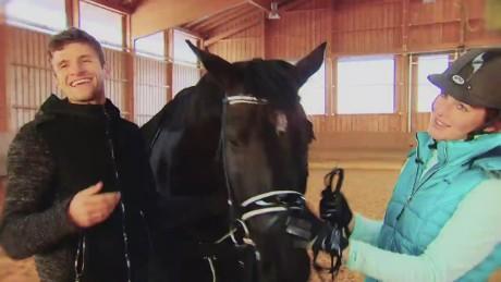 spc equestrian lisa muller_00024310.jpg