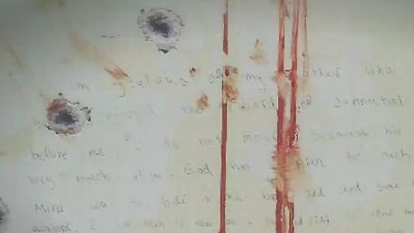 lead dnt feyerick boston bomb trial note_00001406.jpg