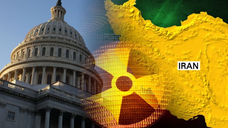 Did GOP's Iran letter violate federal law?