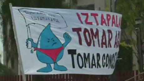cnnee alis mexico water possible privatization_00000313