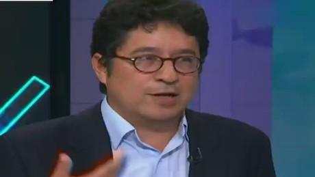cnnee cala debate on terrorism isis_00100608.jpg