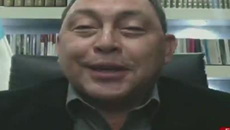 cnnee conclu journalists dead guatemala _00012507