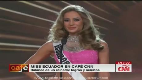 cnnee.montero.MissEcuador.mpg_00005320